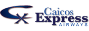 Caicos Express Airways